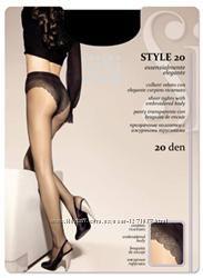Женские колготки Si Si отличного качества по доступной цене