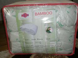Одеяло ТЕП Бамбук.  Все размеры в наличии