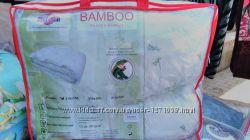 Одеяло летнее ТЕП Bamboo