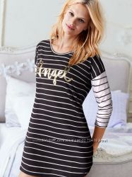 ночная рубашка Victorias Secret