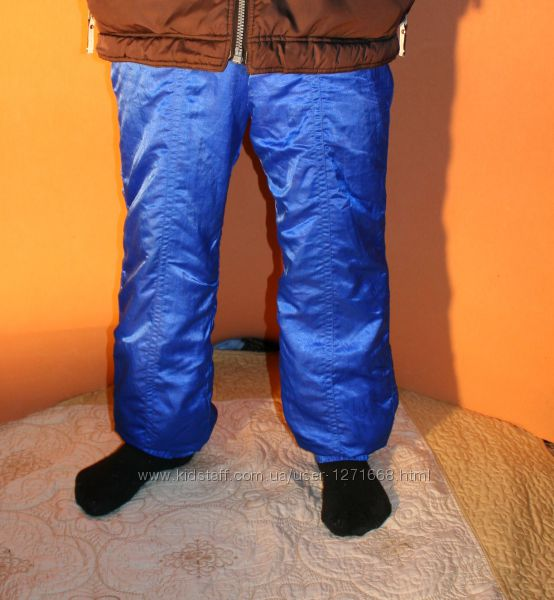 Продам горнолыжные штаны Snow Dancer by alaska skiwear Made in Austria