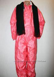 Продам женский горнолыжный костюм фирмы Luhta , Made in Finland.