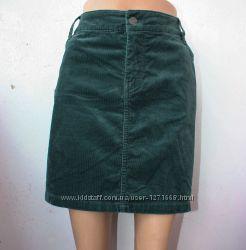 Продаю свои юбки Yessica 44 размер в отличном состоянии разного цвета