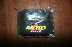 Сумочка кошелёк, барсетка на руку Moto aid оптом дешего
