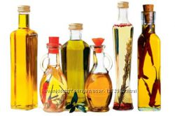 Лекарственное масло для волос Хна и 5 трав