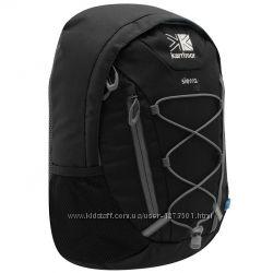 Рюкзак Karrimor Sierra 10  городской, спортивный рюкзак