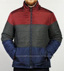 Зимняя курточка от Итальянского бренда Emilio Guido