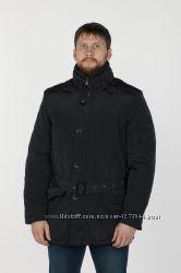 Зимняя курточка Polo