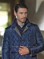 Курточка от Emilio Guido Весна, осень