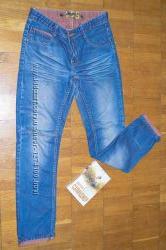 Cool Club джинсы на подростка