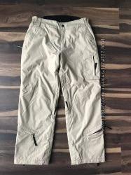 Горнолыжные  сноубордические штаны Obscure