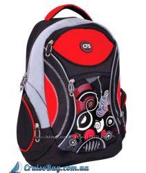 d4fd4e046f79 Сумки и рюкзаки для детей Cool For School - купить по всей Украине ...