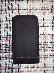 Чехол на мобильный телефон SAMSUNG