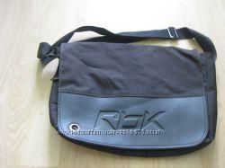 Мужская сумка фирмы REEBOK400 руб