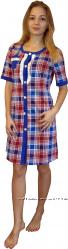Домашняя одежда от ТМ ВВЛ-текс