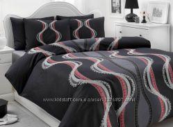 Набор постельного белья Ozdilek, Blake