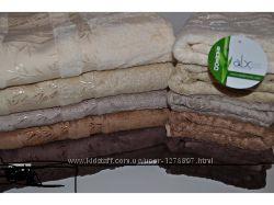 Набор бамбуковых полотенец Ladik. Банялицо. Турция
