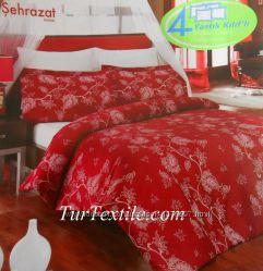 AltinBasak Супер цена Постельное белье &92Altinbasak&92 сатин. Турция.