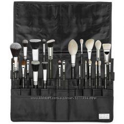 В НАЛИЧИИ набор Makeup Artist Brush Belt от ZOEVA