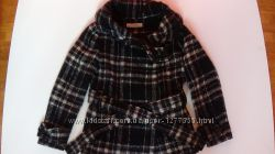 пиджак ZARA женский