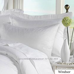 Постельное белье Windsor