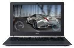 Ноутбук Acer Aspire Nitro VN7-591G i7-4720 16GB 1TB GTX860M W8. 1