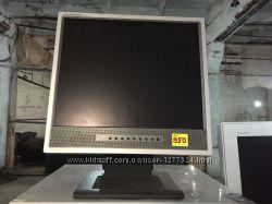 Mонитор ЖК LG Flatron L1710M