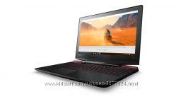 Lenovo Y700-15 i7-6700HQ 16GB SSD 128GB 1TB GTX960M 80NV00BTPB