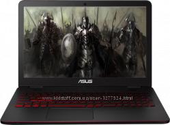Ноутбук Asus G551JW-CN099H W8. 1