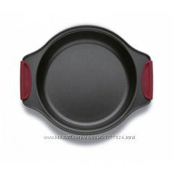 Форма для выпечки CS Solingen Cake Mould 1pcs 021436 20, 5 cm
