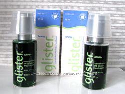 Glister Концентрированная жидкость для полости рта