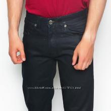 Качественные джинсы для парня p176, 134 , бренд C&A. Германия
