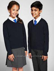Школьная одежда   от Marks& Spensor, Англия