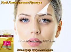 Японский аминоколлаген MEIJI Amino Collagen Premium