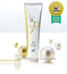 Премиальная зубная паста с нано-гидроксиапатитом APAGARD Premio