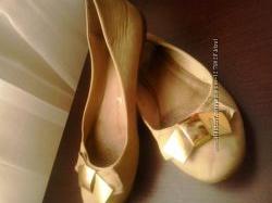 Продам балетки