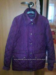Куртка Dorothy Perkins