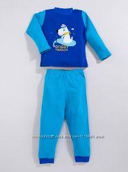Пижама для мальчика, 92, 110-116 см 1503-0066