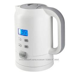 Чайник Russell Hobbs Precision Контроль температуры Англия