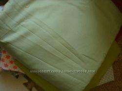 Ткань отрез хб еврокачество 2, 10 м 120грн