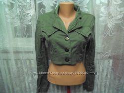 Куртка-пиджак Pescara