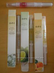 Масло для кутикулы OPI