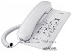 Продам телефоный аппарат TEXET tx-212