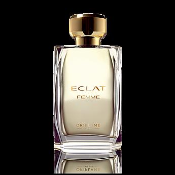Туаленная вода Eclat Femme