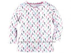 Пижамка для девочки