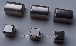 Кнопки клавиши магнитофора Весна 310