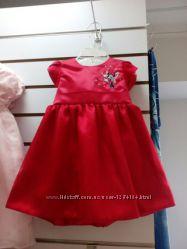 Продам платье от Disney