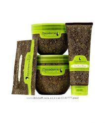 Маска для волос Macadamia Deep Repair Masque