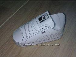 Туфель - кроссовок подставка для канцелярских принадлежностей