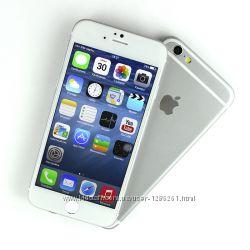 Iphone 6S Pro 16Gb  Идеальная копия  Без предоплаты